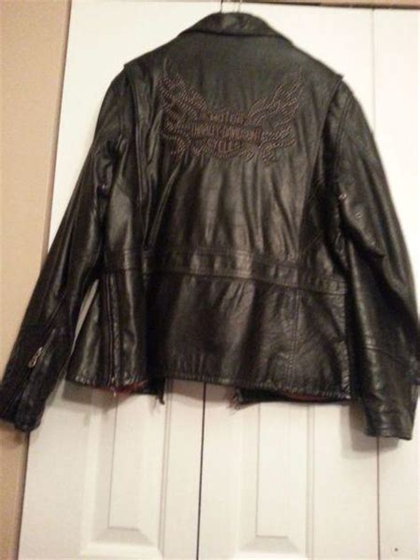 leather riding jackets for sale harley davidson used leather jackets for sale brick7