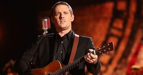 Sturgill Simpson, Maren Morris Big Winners at 2017 Grammys