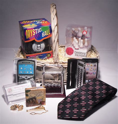 Great Gift Baskets - gift baskets and gifts 5 great gift baskets for