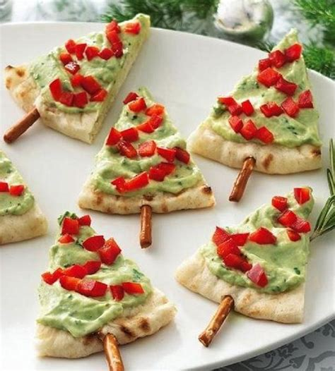 Snack Natal 191 best images about food savory on