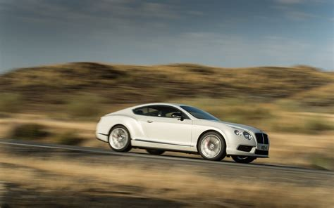 2015 bentley coupe bentley continental gt v8 s coupe 2015 widescreen
