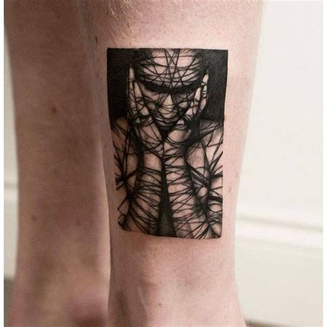 black and grey tattoos pinterest 17 best images about black and grey tattoos on pinterest