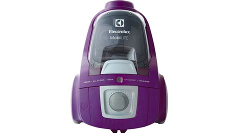 Vacuum Cleaner Mobil Electrolux electrolux mobilite bagless vacuum cleaner orchid harvey norman malaysia
