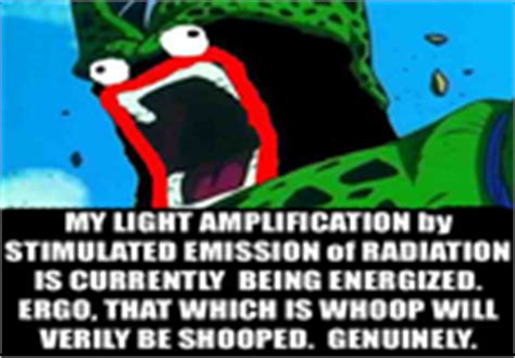 Lazer Meme - image gallery mah lazer