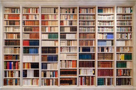 libri da leggere prima dei 60 anni