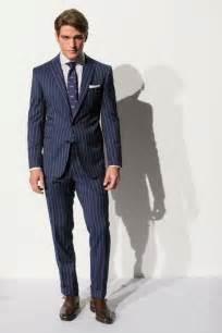 Formal Garden Party Attire - how to choose perfect men s suits wardrobelooks com