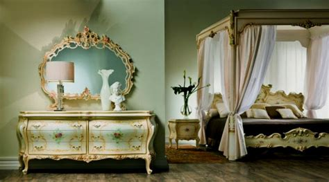 baroque style interior design ideas bedroom decorating ideas baroque bedroom design house