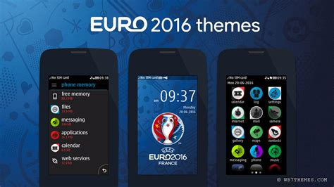 theme asha 311 gratuit download theme asha 240 215 400 search results calendar 2015