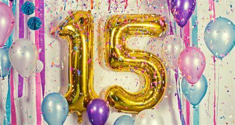 como decorar globos de numeros globos con n 250 meros ideas para cumplea 241 os fiestas y eventos