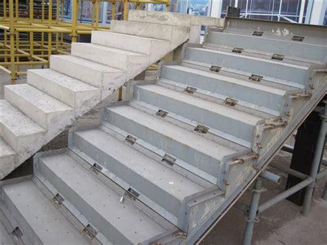 Precast Concrete Stairs Design Concrete Stairs Design Ideas Door Stair Design