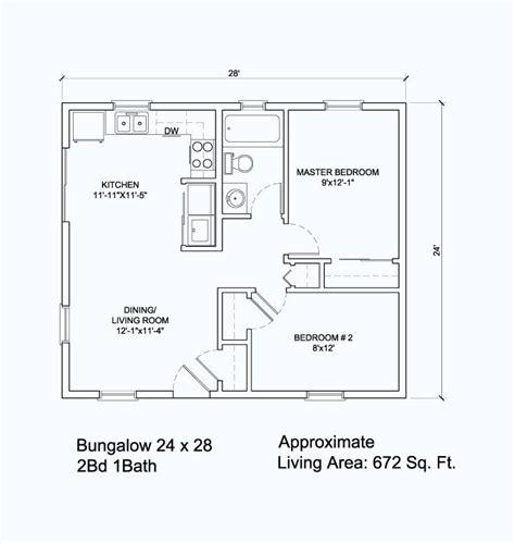 1 room cabin plans 28 image result for http www sishomes assets images bungalow 24x28 jpg houseplans