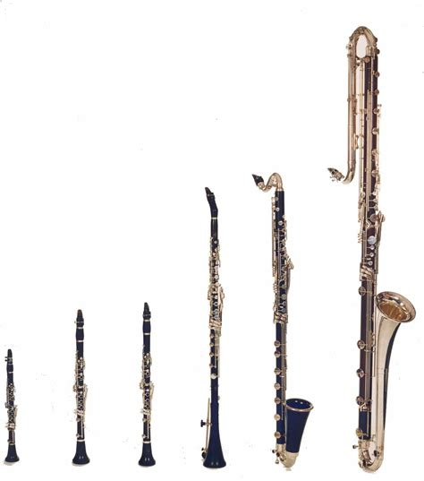 clarinet section home page www theclarinetsection ukartists com