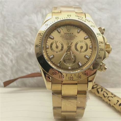 rolex watches replica cheap