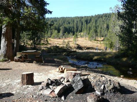 feuerstellen obwalden grillpl 228 tze sarnen ow