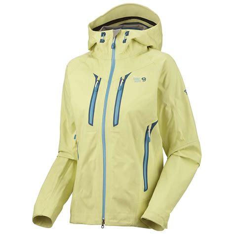 Diskon S Jacket Ii mountain hardwear s drystein ii jacket moosejaw