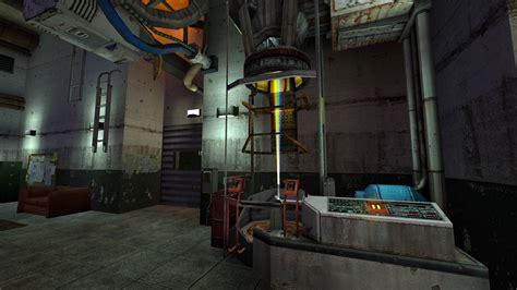 mod garry s mod map gm laboratory alt garry s mod maps