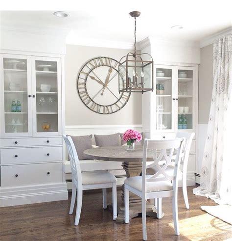 ikea dining room lookbook pinterest breakfast nook with ikea built ins home sweet home