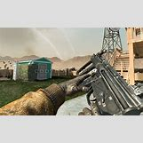 Mp5k Black Ops | 800 x 490 jpeg 132kB