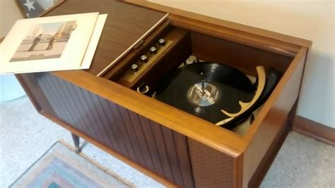 1960s record player cabinet magnavox record player cabinet models bar cabinet