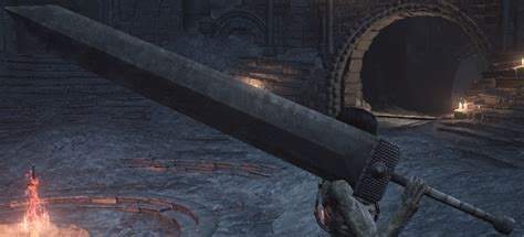 how to do cloud quest build a boat this is the berserk thread darksouls3