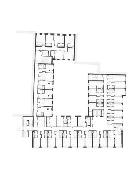 hotel icon layout 25 best ideas about hotel floor plan on pinterest