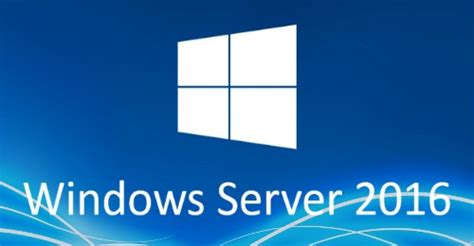prepare  microsoft windows server  liberate