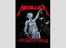 These Images Will Help You Understand The Words Metallica And Justice For All Live In Detail Found Global Network Can Be Used