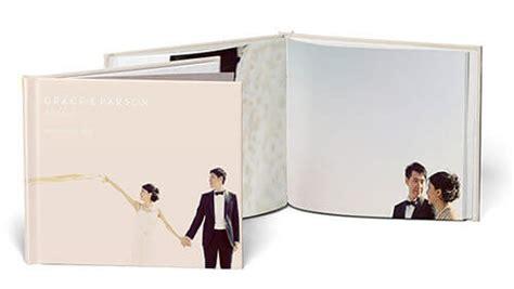 wedding album works kattappana kerala business directory and