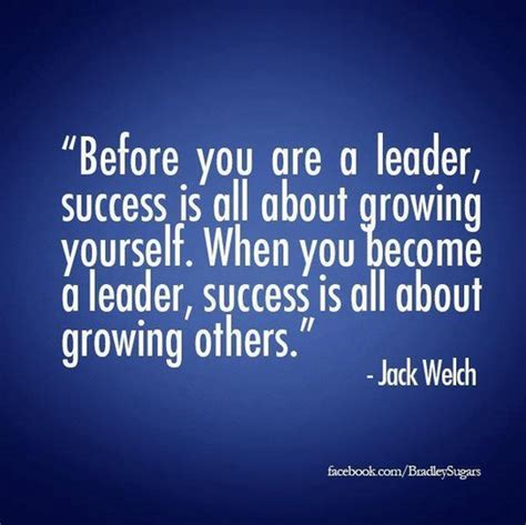 Leadership Quotes Great Leader Quotes Quotesgram