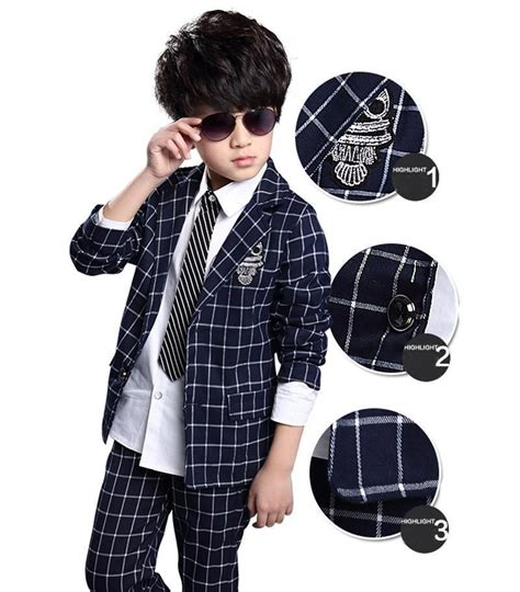 62 years old clothes styles for 2015 6 16 years old summer style 2015 boys kids clothes family
