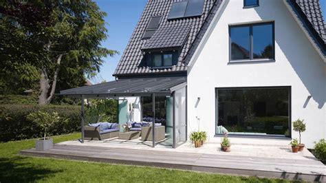 terrassendach planen terrassendach planen bauen in potsdam berlin d 252 rbusch