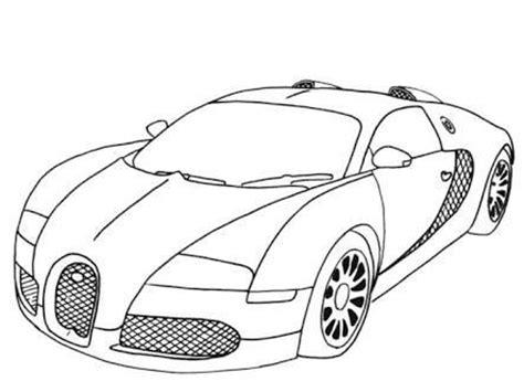 imagenes de carros para colorear chidos archivos dibujos de autos im 225 genes de autos para colorear imagen de autos