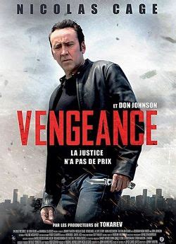 peppermint bdrip french vengeance a love story french dvdrip 2017 torrent9 cc