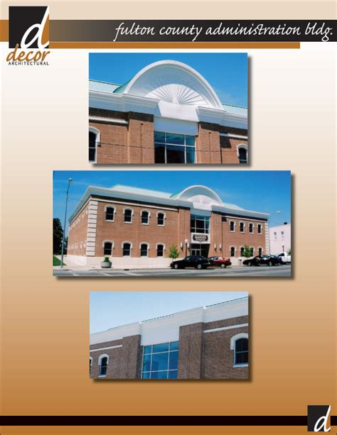 home design products keter d 233 cor architectural toledo ohio cupolas and cornice