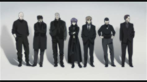 what is section 9 download anime ghost in the shell wallpaper 1920x1080