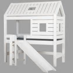 vos enfants en r 234 vent d 233 couvrez le lit cabane 224 toboggan