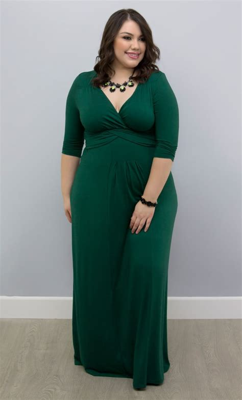 More Maxi Dresses Are You Bored Yet by 431 Best Fashion Plus Size Images On Curvy