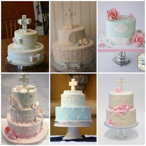 decoracion pastel primera comunion para ni 241 a hermorsos y m 225 s de 1000 ideas sobre decoracion primera comunion ni 241 a