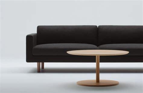 hiroshima sofa naoto fukasawa maruni collection 09