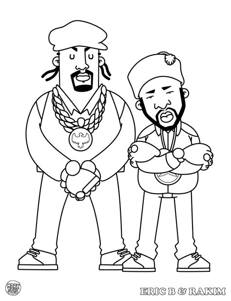 hip hop coloring book hip hop coloring pages coloring home