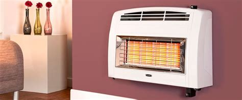 what are the most energy efficient heaters
