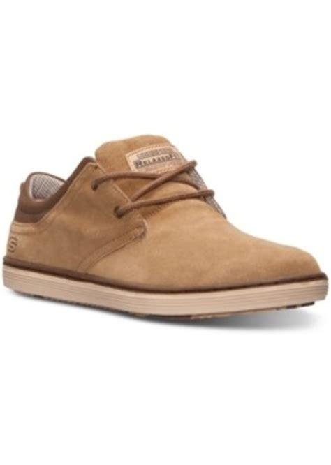 skechers comfort fit shoes skechers skechers men s relaxed fit sorino oveno comfort