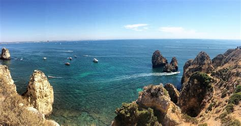 algarve turisti per caso algarve portogallo settembre 2016 viaggi vacanze e