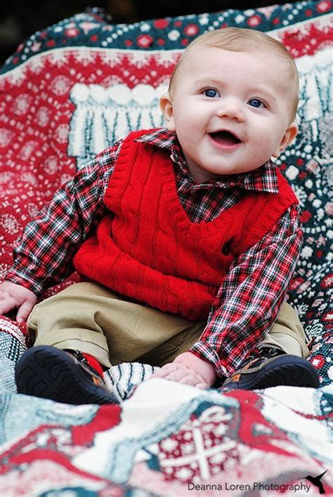 4 Month Baby Boy Clothes by 4 Month Baby Boy Picture Ideas Adorable