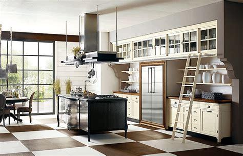 mediterrane küchenmöbel k 252 che englischer landhausstil k 252 che englischer
