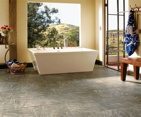 Armstrong Floor Dealers by Cuarzo Iron Blue Alterna Luxury Vinyl Armstrong