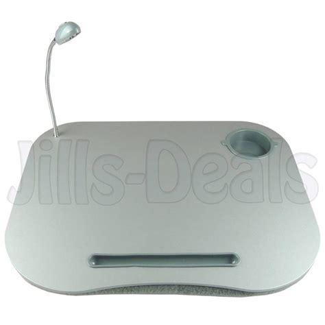 Laptop Cushion Reading Lap Tray Portable Notebook Bean Bag Laptop Desk Bean Bag