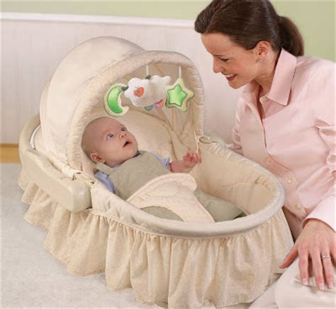The Years Baby Sleeper by The Years 5 In 1 Carry Me Near Sleep System Baby