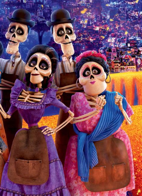 Coco Download Movie | coco 2017 movie hd 8k wallpaper
