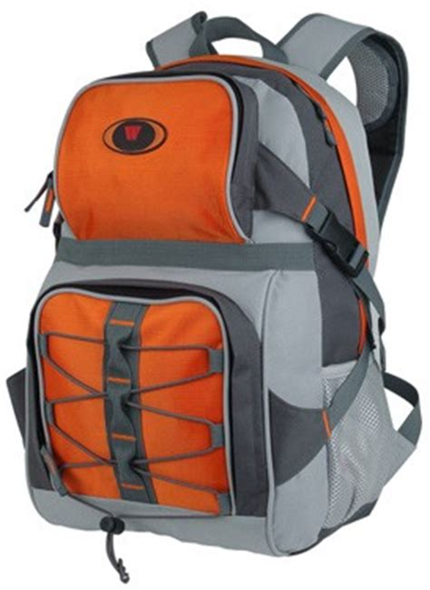 fashion back bag, backpack, sports back bag manufacturers